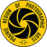 Prairie Region of Photographic Arts